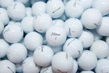 100 Titleist Pro V1X MINT Grade LATEST(2018) Model Refinished Golf Balls
