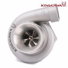 """Kinugawa Turbo 4"""" A/R.70 Garrett GT3582R Ball Bearing Turbo Super Core CHRA Kit"""
