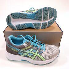 Women's Asics Gel Contend 3 Running Shoes Size 6.5 New