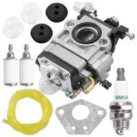 2 Pack Genuine Ardisam 300479 Carburetor Gasket Fits Earthquake 43cc 51cc Viper