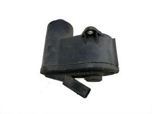 Stellmotor Actuator für Elektrische Feststellbremse Re Hi Passat 3C B6 05-10