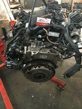 Motore Usato Mini 1.6 td codice motore N47C16A