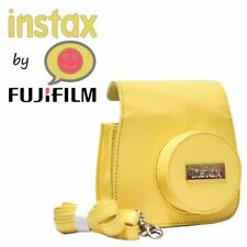 Fujifilm Camera Cases, Bags & Covers with Strap