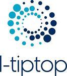 l-tiptop