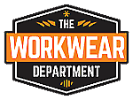 The Workwear Department