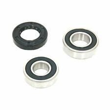 DC97-16151AKIT - Front Load Washer Tub Bearing Kit for Samsung
