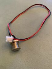 Scooter Power On Off Harness Cable Wire 2 Female Plug