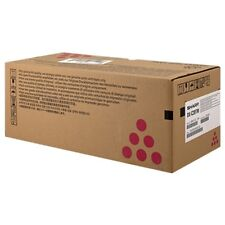 DX-C20TM TONER ORIGINALE SHARP DX-C200