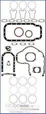 Dichtsatz Zylinderkopfdichtung MWM D 327-3 / Krieger Schmalspurschlepper KS 50