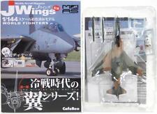 1/144 F-4E Phantom Usaf 3Tfw90Tfs 602 Sos Vietnam 1974 J-Wing Col.1.(No.#09)