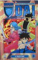 DRAGON DAI LA GRANDE AVVENTURA N.2- 12/1997- I° EDIZIONE - STAR  COMICS