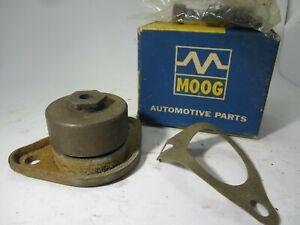 58-64 Edsel Ford Mercury Lower Ball Joint Conversion Kit MOOG K891*