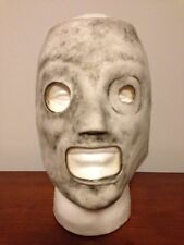 Slipknot Mask Corey Taylor Mask ALL HOPE IS GONE!!