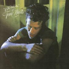 Tom Waits - Blue Valentine (Remastered) (NEW VINYL LP)