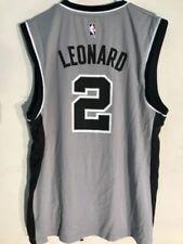 San Antonio Spurs Size XL NBA Fan Apparel   Souvenirs  e08803331
