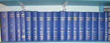 17 Hardbound Books of EXPERIMENTAL CELL RESEARCH 1971-1980- Cell Biology