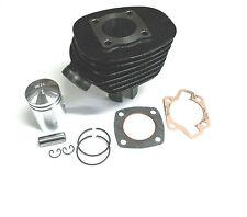 Simson SR1 SR2 SR 2 E KR50 SR4-1 Zylinder 2,3 PS Kolben  Kopfdichtung für Motor