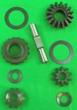 Ford 7.5 Open Spider Gear Kit - 28 spline - New