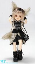 Volks Doll Party 27 Limited Super Dollfie Little Boy chinois set YoSD 1/6 BJD