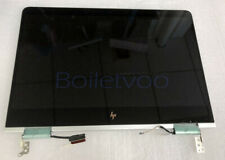 HP SPECTRE X360 13-AC010CA 13T-AC000 LCD LED DISPLAY TOUCH SCREEN ASSEMBLY FHD