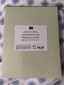 Stampin Up Multi-Color Subtles Cardstock Paper - 20 Sheets- NEW SEALED