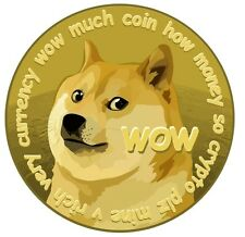 At Least 50 Dogecoin (0.05K DOGE) Direct to Your Wallet Quick Mining Contract
