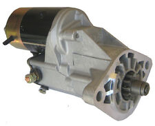 Starter Motor for TOYOTA Landcruiser  1HZ 1HD-T 1PZ Diesel 12V
