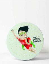 Cosrx One Step Green Hero Calming Pad - 70 pcs - *Uk Seller*