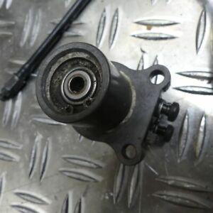 BMW R 1200 C Clutch Slave Cylinder A1 01 01 06 43074