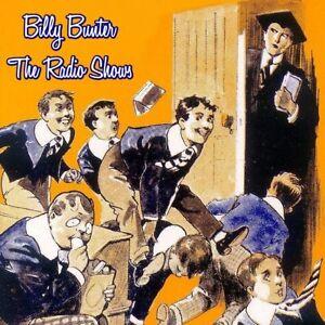 Billy Bunter Old time Radio Shows + Bonus - Frank Richards - MP3 - Download