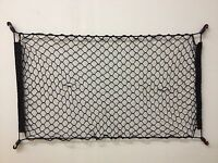 Floor Style Trunk Cargo Net For NISSAN Xterra 2000 - 2015 NEW