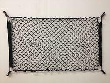 Floor Style Trunk Cargo Net For NISSAN Xterra 2000 - 2015 NEW
