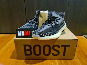 adidas Yeezy Boost 350 Athletic Shoes