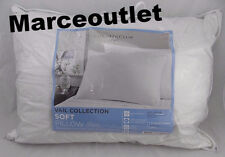 Charter Club Vail Collection European Feather Down Pillows KING Soft