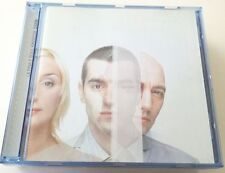 LA PINA E SOUL KINGDOM CORA CD ALBUM 2000 RAP ITALIANO SPED GRATIS SU + ACQUISTI