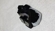 LIFETIME WARRANTY 09 - 2014 Nissan Cube Door Lock Actuator REAR Right Passenger