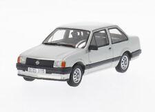 Opel Corsa A Stufenheck 1982 BoS Models 1:43 BOS43115