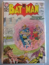 Batman Vol. 1 (1940-2011) #149 FN