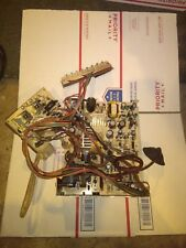 tatung  arcade monitor chassis #1440s untested #3