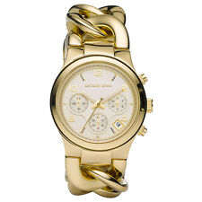 Michael Kors Runway Midsized Watch » MK3131 iloveporkie #COD PAYPAL