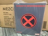 Mezco One:12 Magneto