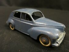 Dinky Toys Meccano 24R - Peugeot 203 - France