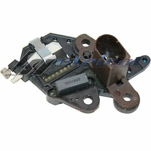 REGULATOR Fits MERCEDES-BENZ C270 E320 G270D ML270 Diesel 2001-2005