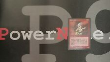 1 FOIL Chinese Goblin Matron - 7th Edition MtG Magic Red Uncommon (#4356)