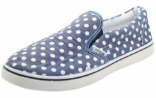 f08d5966a46471 Polka Dot Trainers for Women