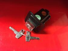 Vespa LML Seat Lock PX125E, PX200E DISC