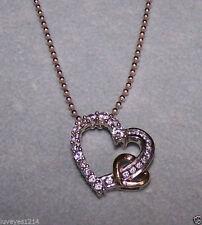 Jared Fine Necklaces Pendants eBay