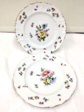 Antique Original European 1960-1979 Porcelain & China