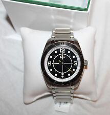 AUTH Lacoste Men's Panama Watch 2010574