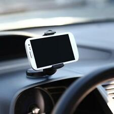 Hot Universal Car Windshield Mount Holder Bracket For Cell phone GPS PSP iPod